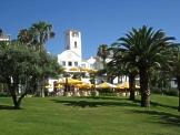 Asolo italy cipriani hotel