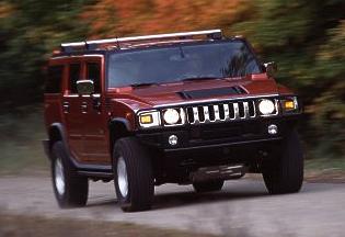 Hummer-H2-2003-110.jpg