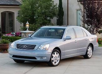 Lexus-LS430-2003-115.jpg