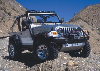 tomb raider jeep rubicon