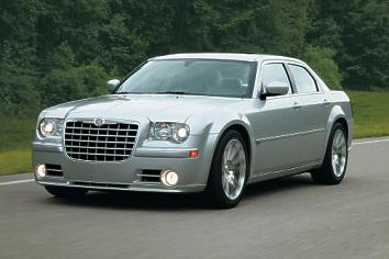 Worksheet. Chrysler Adds Even More Horsepower to HEMI with New 2005 Chrysler