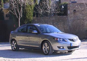 Mazda3-side-125.jpg