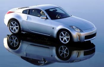 Nissanseater on Nissan Zarot Nissan Proto Gt R Link Seat Leon Fr Porsche Cayenne