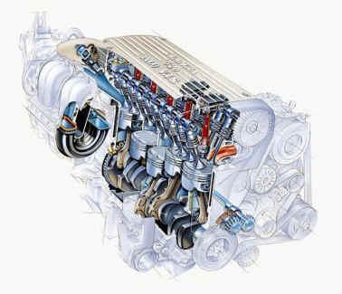 Lancia thesis 2.4 jtd fuel consumption