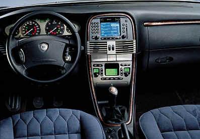 Forum Lancia Lybra  Forum Auto