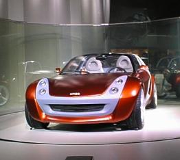 smart_coupe_von_vorn.jpg