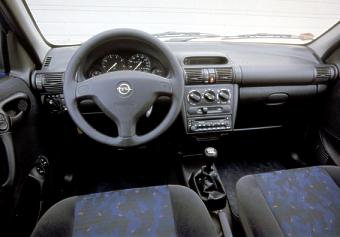 Copen mats wanted copenworld for Opel corsa c interieur